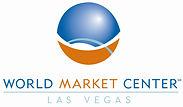 WMCLV Logo - Color.JPG