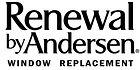 Renewal by Andersen 2.jpg