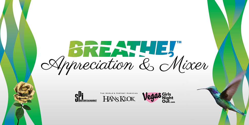 Appreciation & Mixer_Header Eventbrite.j