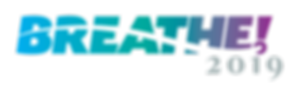 BREATHE! Logo-03.png