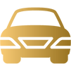 Icon_Automotive.png