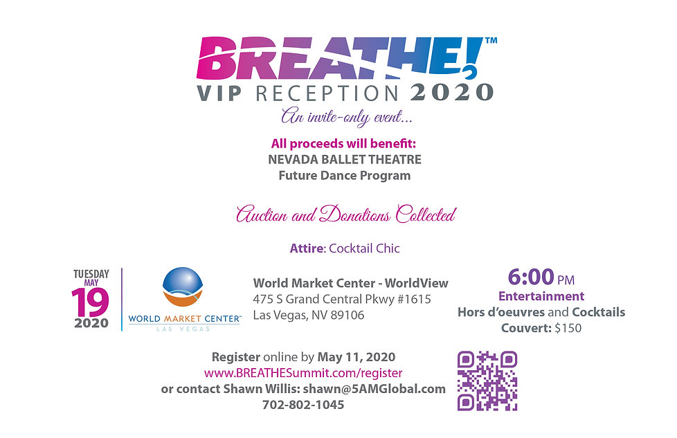 BREATHE! 2020 VIP Invite 4.jpg