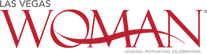 Red Logo-2018.png