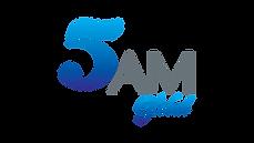 5AM Logo_Blue.png