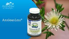 A_AnxiousLess 90.jpg