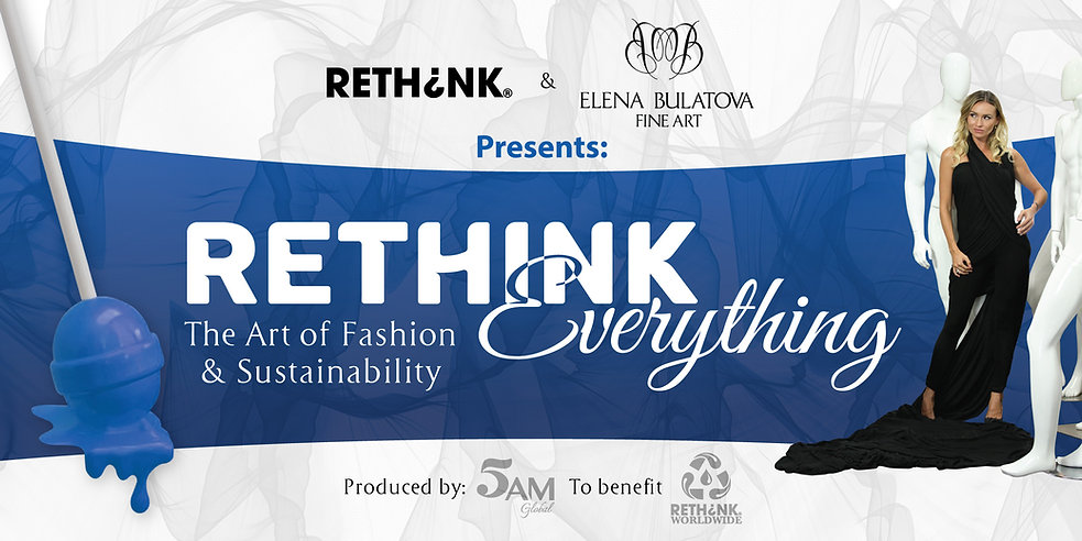 Rethink Everything D_Header Eventbrite.j