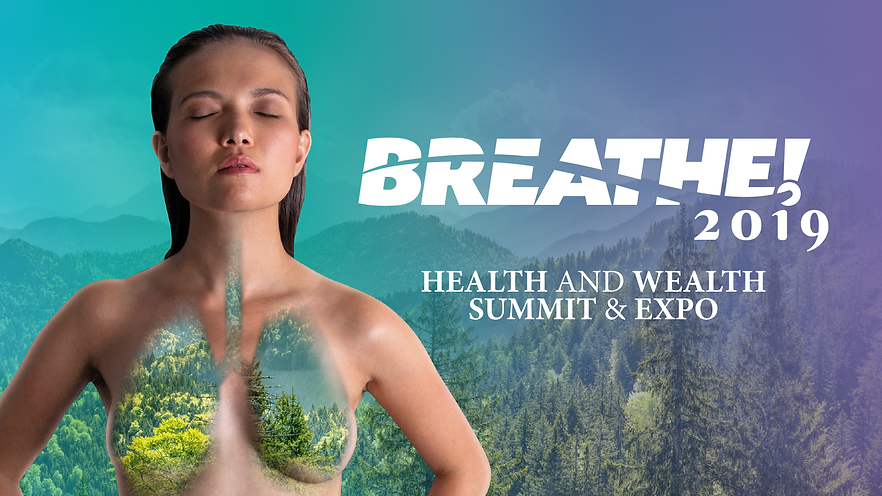 Breathe! Events Image-01.png