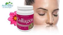 A_Collagen.jpg