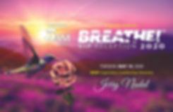 BREATHE! 2020 VIP Invite 1.jpg