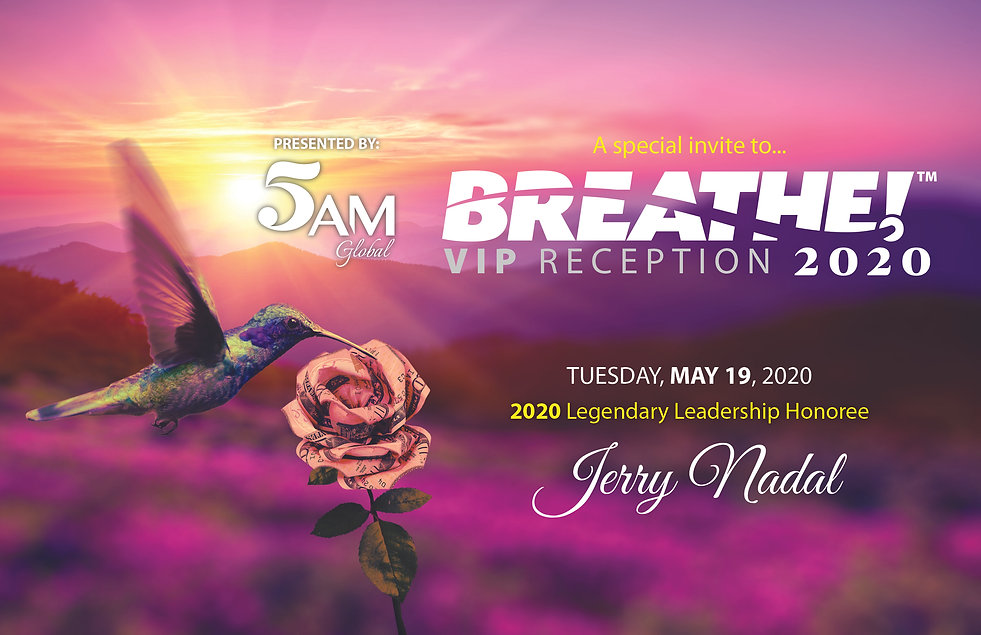 BREATHE! 2020 VIP Invite 1.jpg