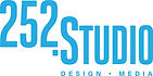 252.Studio-Logo-600dpi.jpg