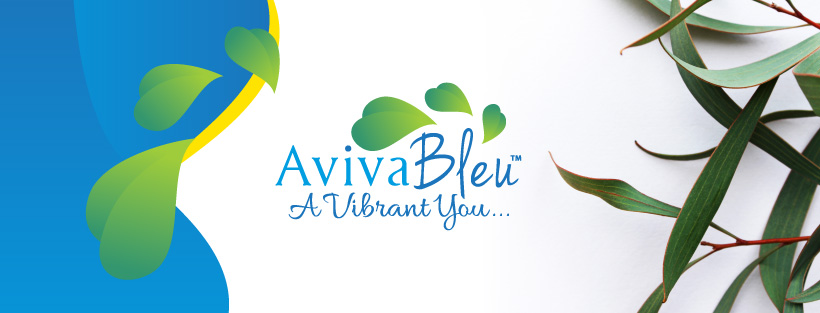 AvivaBleu_Facebook Header