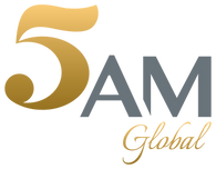 5AM Logo Text COLORS_Gold Medium.png