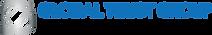 GTG Logo 2019  C&D  ForWhiteBackgrounds.
