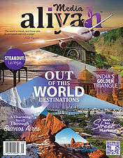 AM-Cover-May.jpg