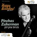 Happy Birthday - Pinchas Zukerman-01.png
