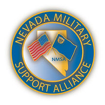 NMSA_Logo.jpg