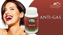 A_Anti-gas 30.jpg