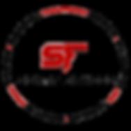 Syatt Fitness Logo.png