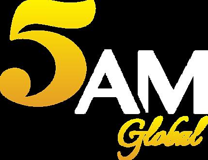 5AM Logo_Yellow.png