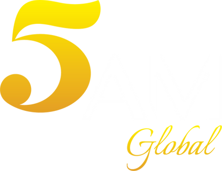 5AM Logo_Yellow.png