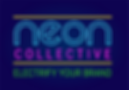 Neon Collective Dark Background-01.png