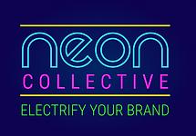 Neon Collective Dark Background-01.png