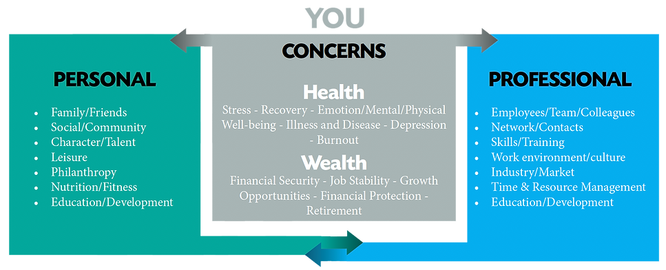 You-Health-Wealth Chart.png