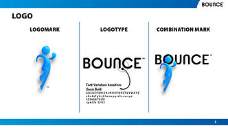 BOUNCE - Brand Style Guide-2.jpg