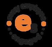 Logo_Keith 1027 Dark.PNG