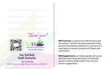 MIH Thank you - 8.5x5.5in-2.jpg