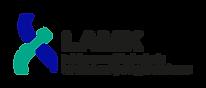LAMK-logo-rgb.png