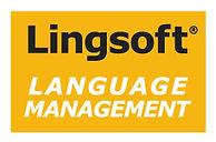 Lingsoft_LM_RGB.jpg