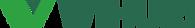 wihuri-logo_1.png