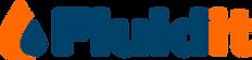 Fluidit_logo_RGB – kopio.png