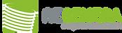 logo_regenera_español_1.png