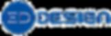 ed-design-logo.png