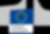 LOGO CE_Vertical_EN_quadri_LR.png
