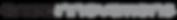 SADE logo transparent png 300.png