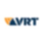 VRT-logo-square.png