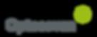 Optoseven-logo_M[1].png