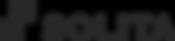 SOLITA_BLACK_HOR_RGB.png