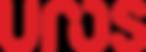 UROS_logo_print_CMYK-updated.png