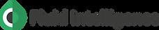 fluidintelligence-logo_vaaka_rgb.png