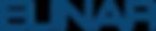 Elinar_logotype_RGB.png