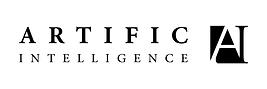 artific_intelligence_logo.png