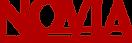 logo_inverterad_eng_red_web.png