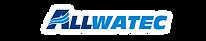 allwatec-oy_logo.png