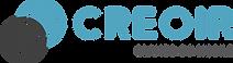 Creoir logo 1000.png