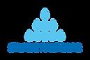 Streamsave_logo_CMYK.png